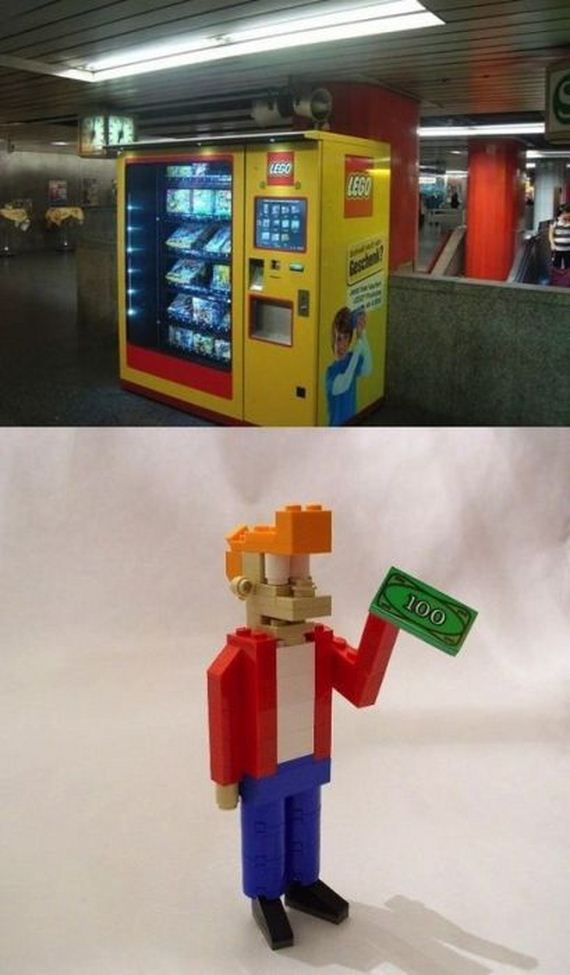 funny-pictures-318
