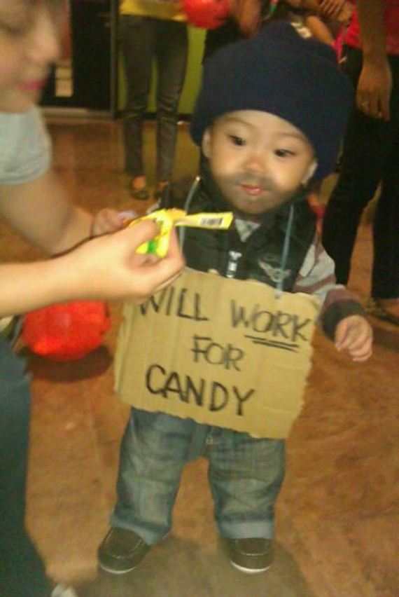 funny-pictures-319