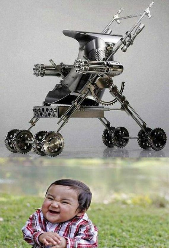 funny-pictures-331