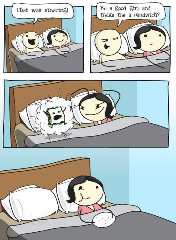 funny-pictures-336