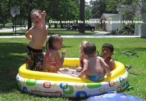 funny-pictures-354