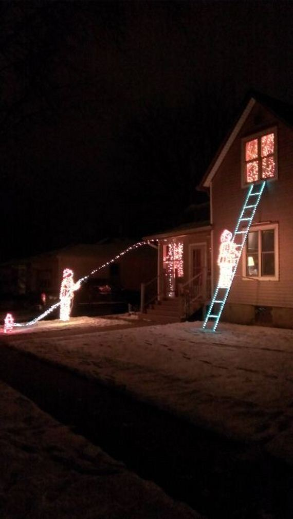funny-pictures-357