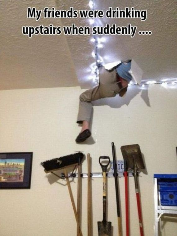 funny-pictures-387