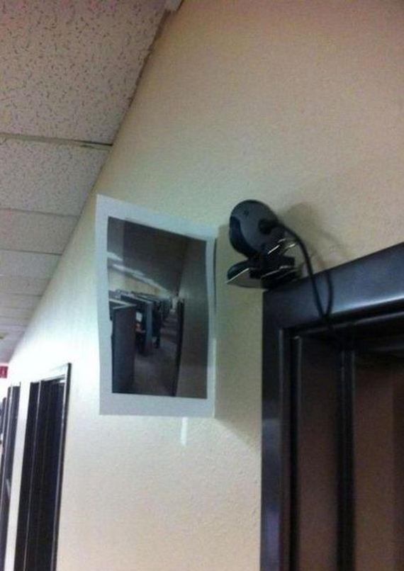 funny-pictures-404