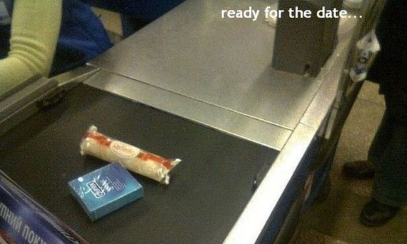 funny-pictures-406