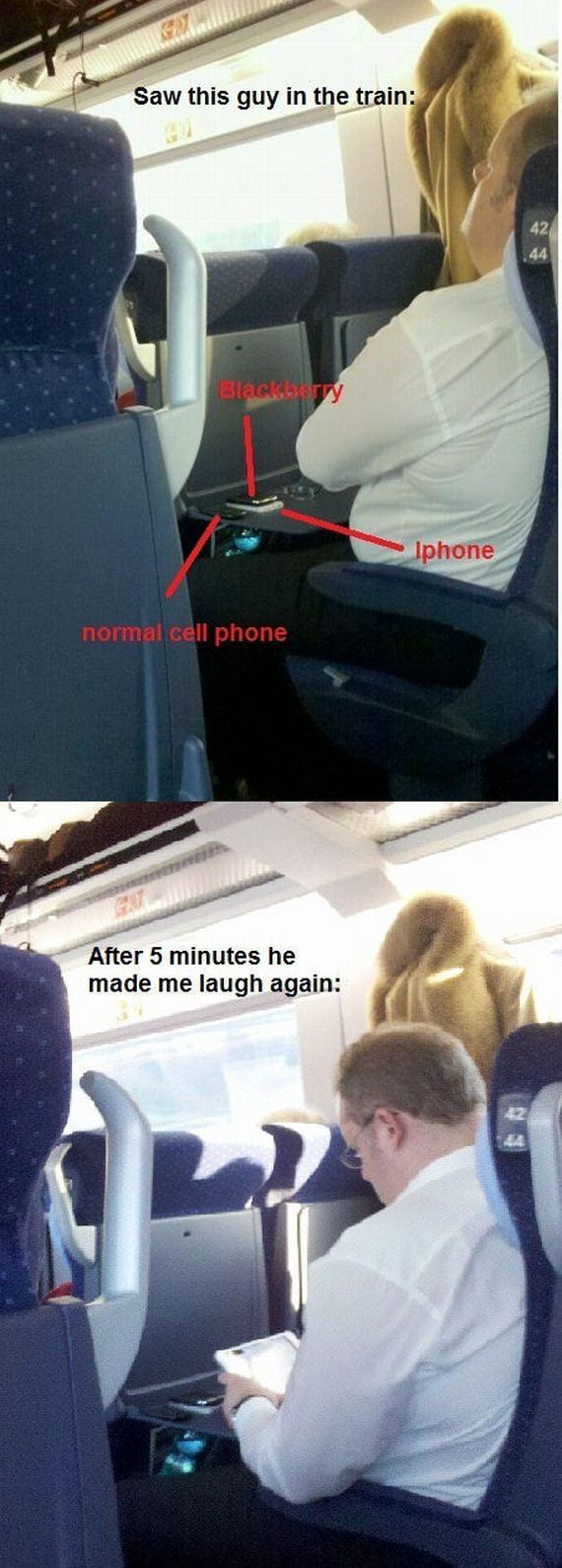 funny-pictures-407
