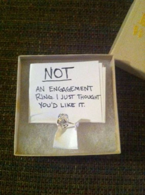 funny-pictures-409