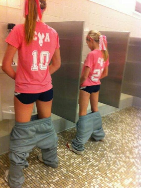 funny-pictures-415