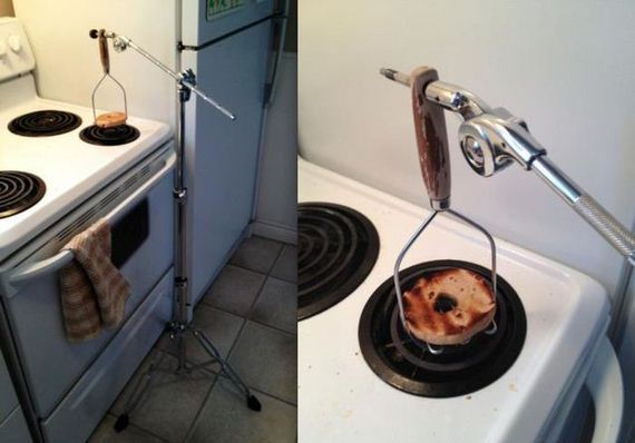 funny-pictures-418