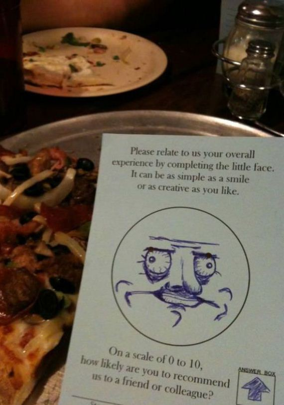 funny-pictures-432