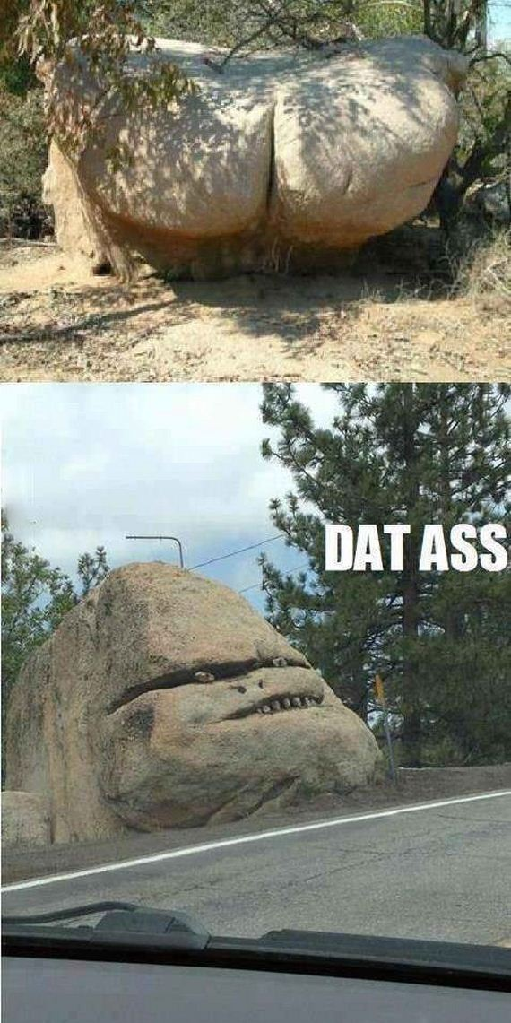 funny-pictures-434