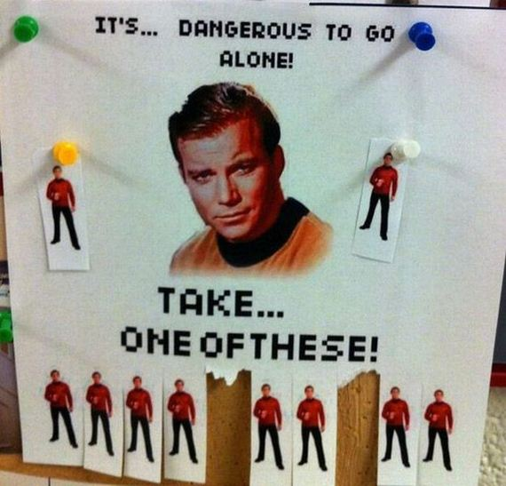 funny-pictures-437