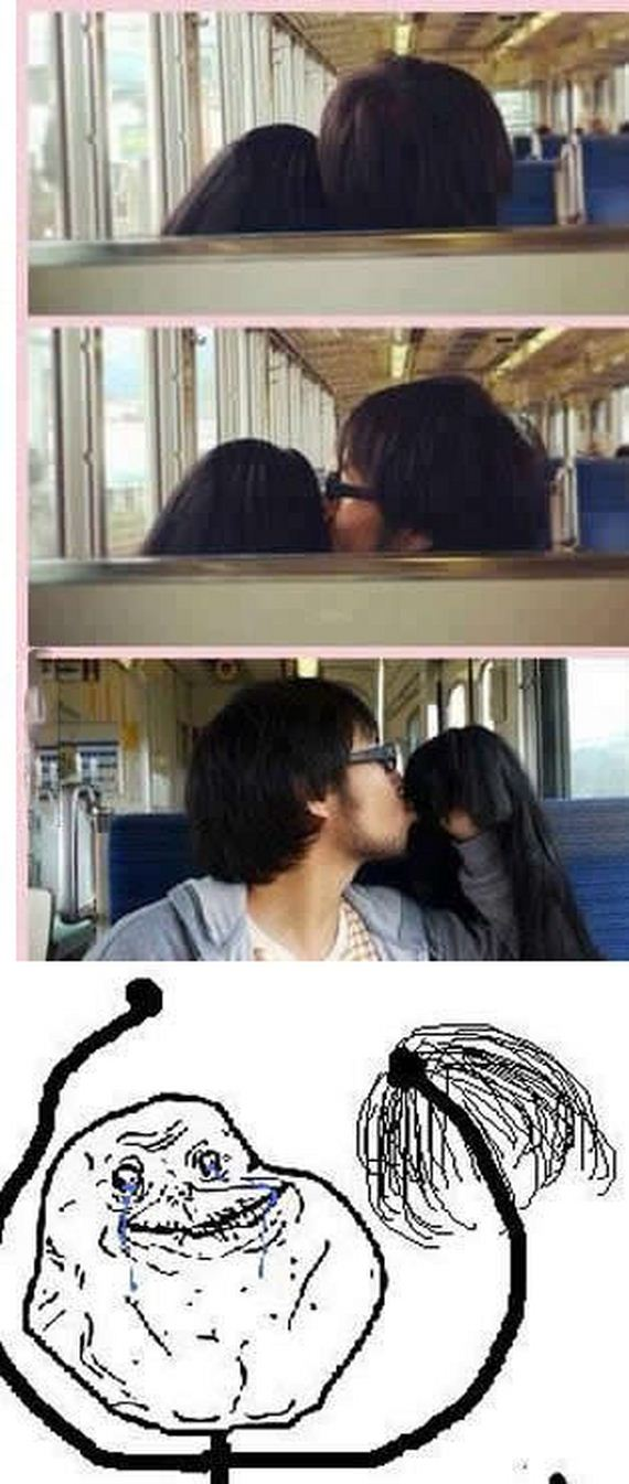 funny-pictures-439
