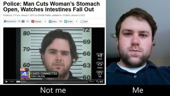 funny-pictures-451