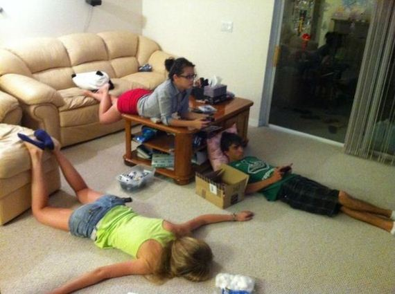 funny-pictures-452