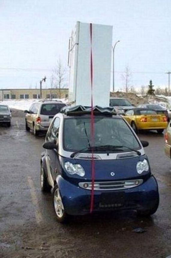 funny-pictures-456