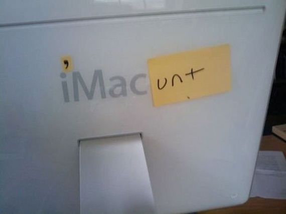 funny-pictures-463