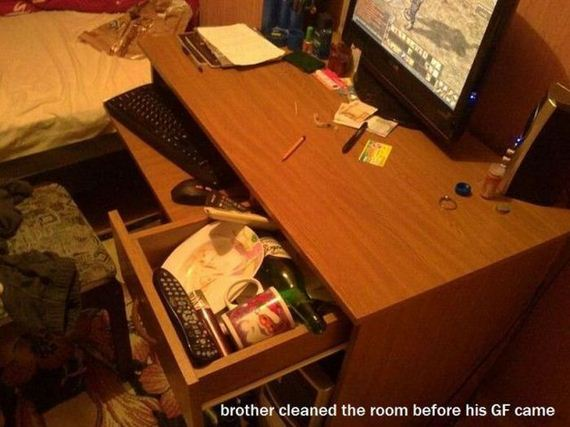 funny-pictures-467