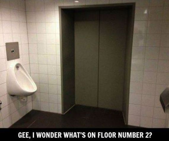 funny-pictures-468