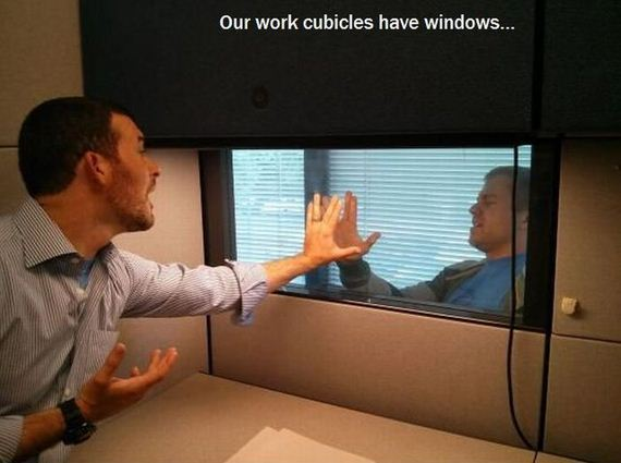 funny-pictures-470