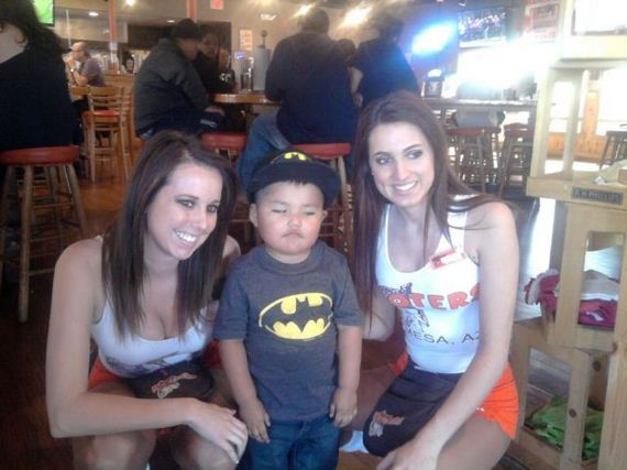 funny-pictures-475