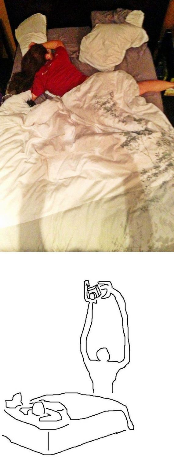 funny-pictures-488