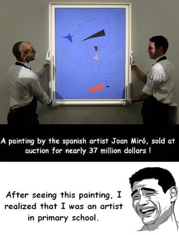 funny-pictures-490