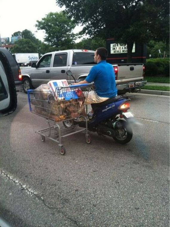 funny-pictures-492
