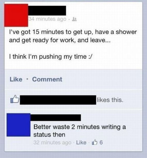 funny-pictures-493