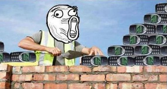 funny-pictures-497