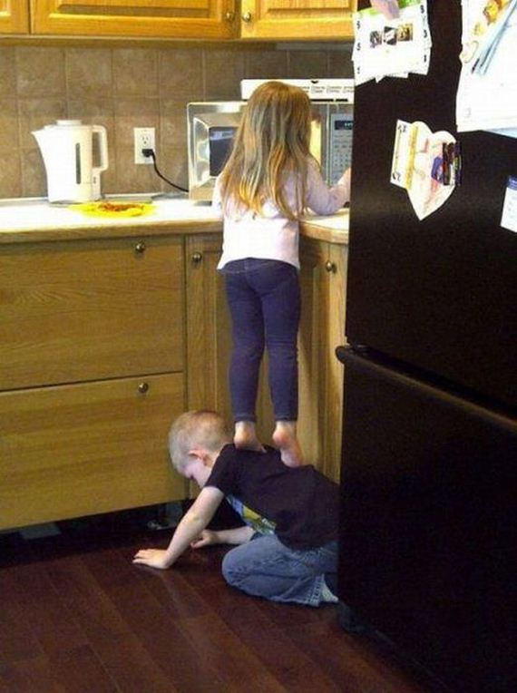 funny-pictures-501