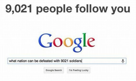 funny-pictures-502