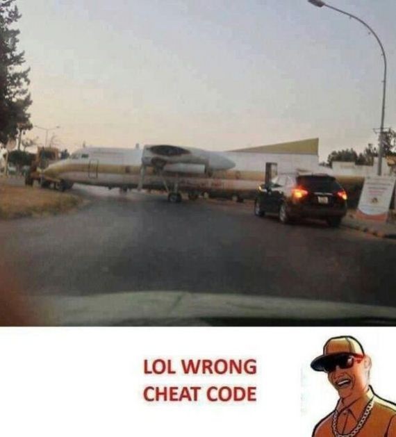 funny-pictures-506