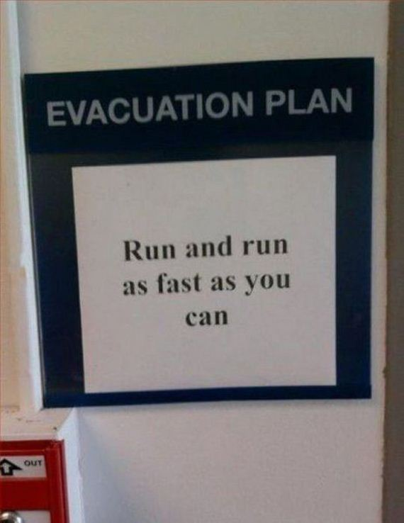 funny-pictures-510