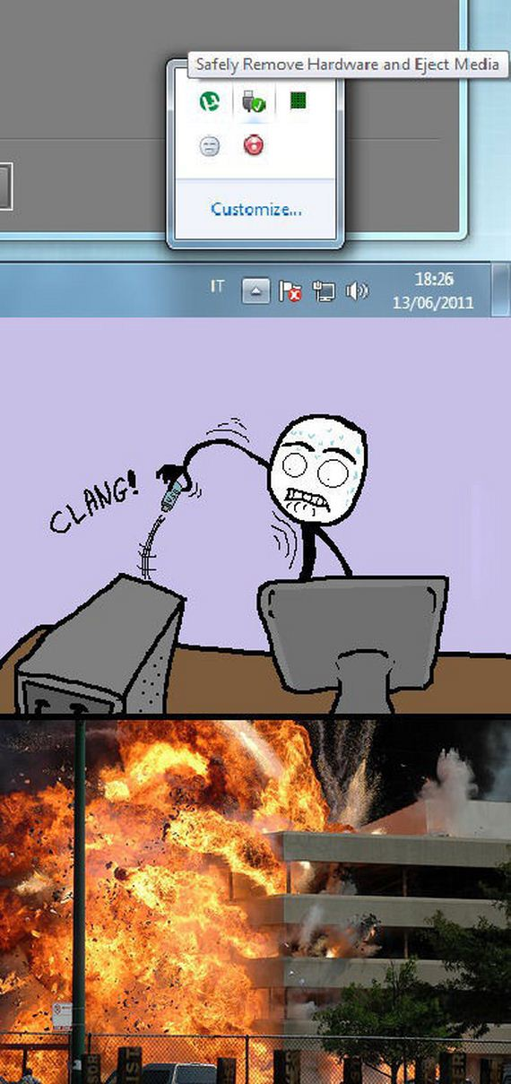 funny-pictures-511