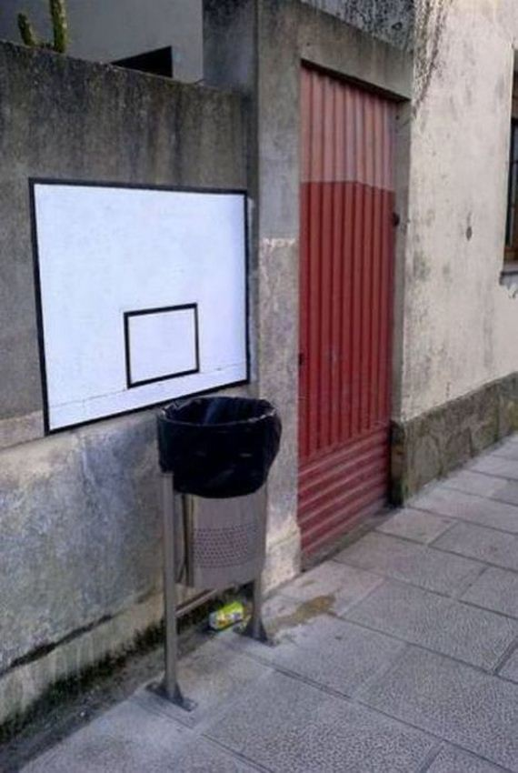 funny-pictures-514