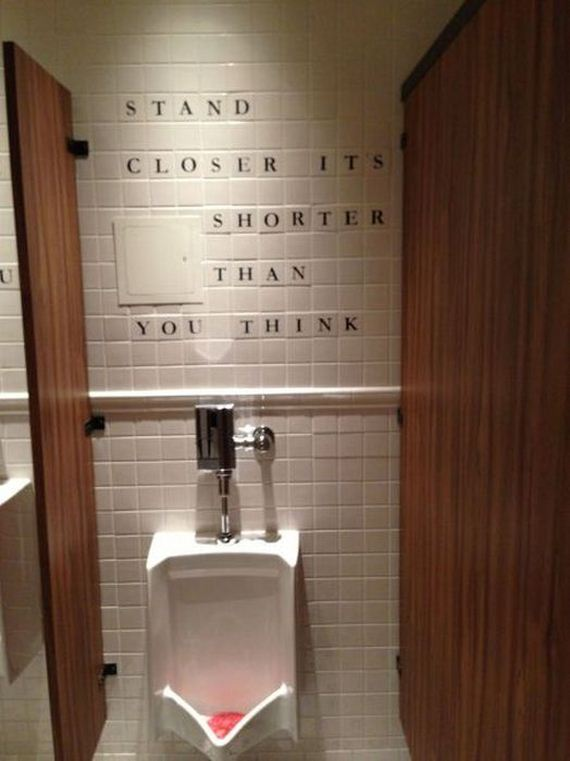 funny-pictures-515