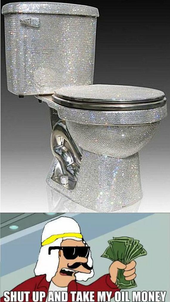 funny-pictures-517