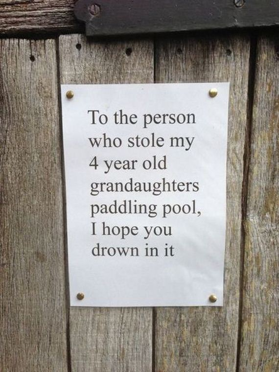 funny-pictures-521