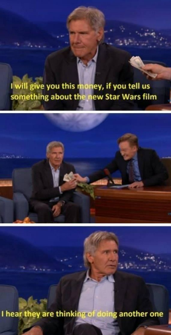 funny-pictures-525