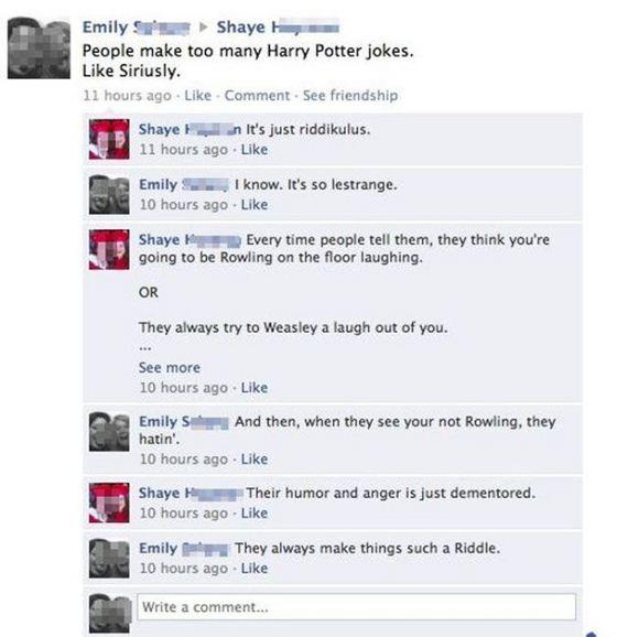 funny-puns-part-2