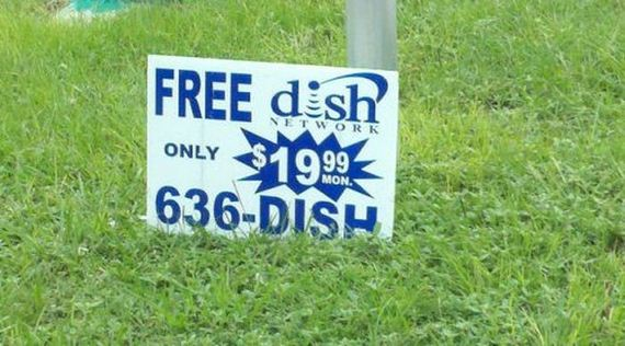 funny-signs-31