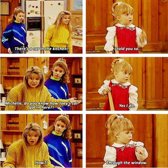 funny-tv