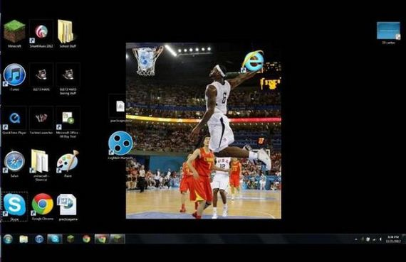 funny_and_clever_desktop_wallpapers