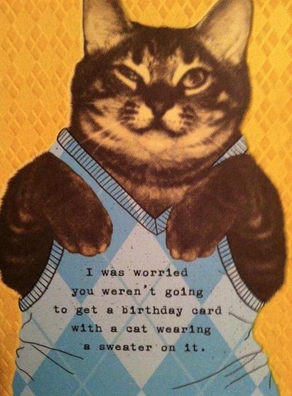 funny_birthday_cards