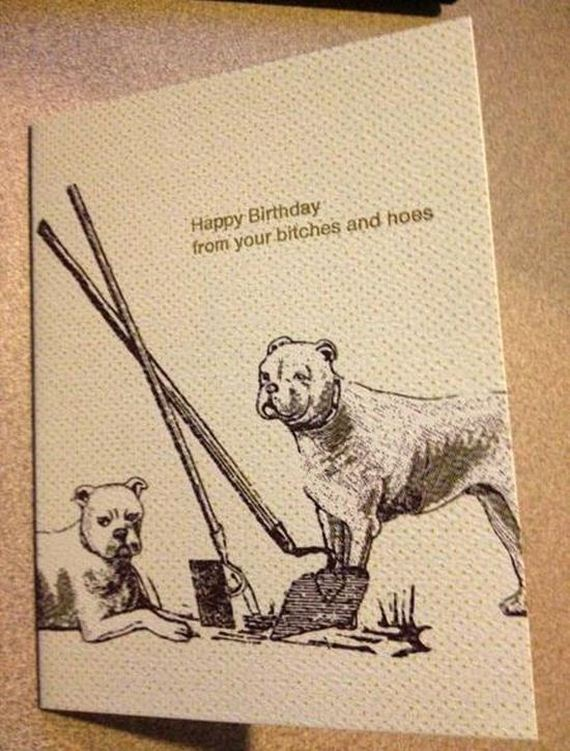 funny_birthday_cards
