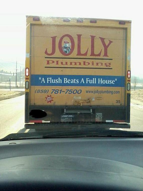 funny_puns_5