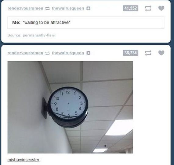 funny_tumblr_coincidences