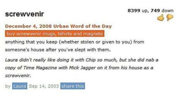 funny_urban_dictionary_entries_that