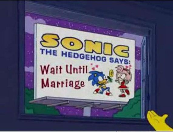 gag_signs_spotted_in_the_simpsons